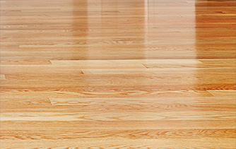 Hardwood Quality Flooring And Remodeling Company